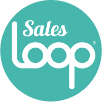 SalesLoop